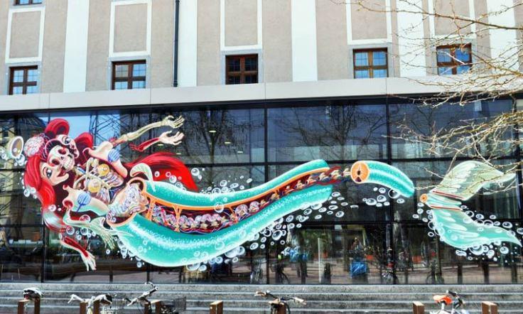 20150225nychos-street-art-14bis