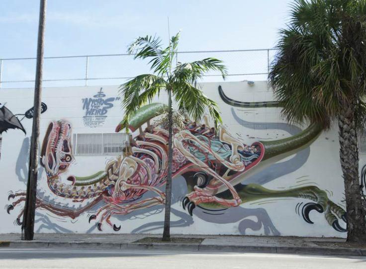 20150225nychos-street-art-17