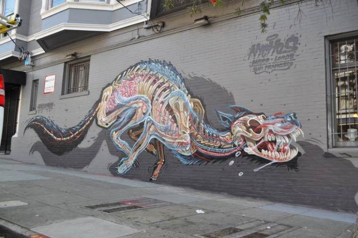 20150225nychos-street-art-21