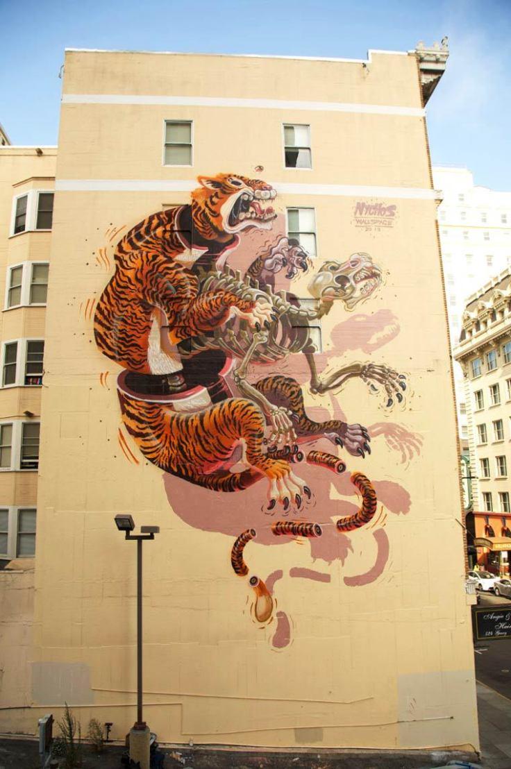 20150225nychos-street-art-24