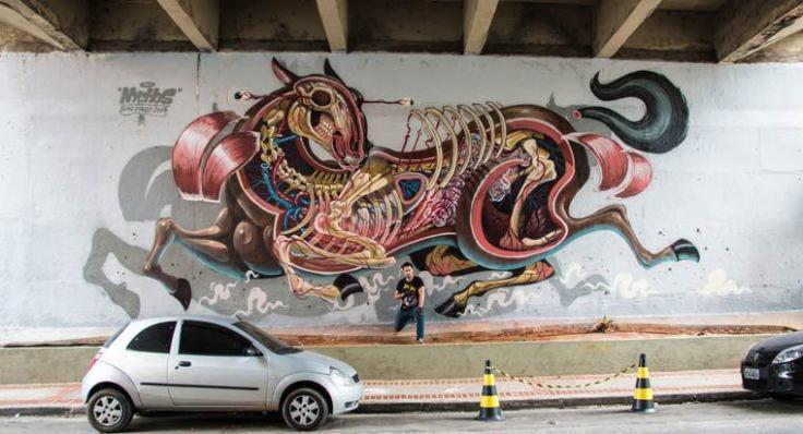 20150225nychos-street-art-25