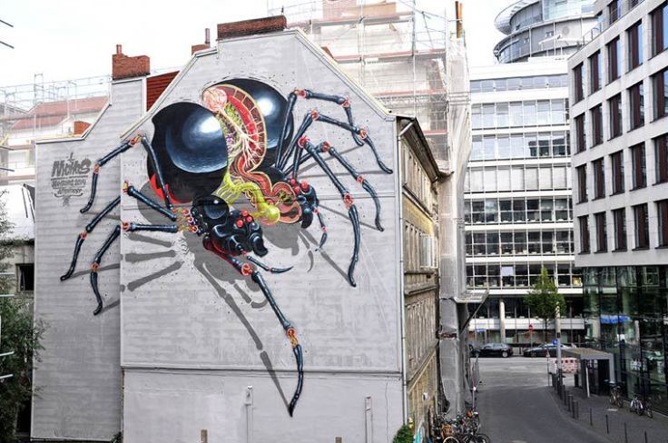 20150225nychos-street-art-29