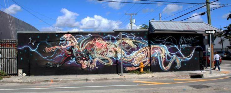 20150225nychos-street-art-39