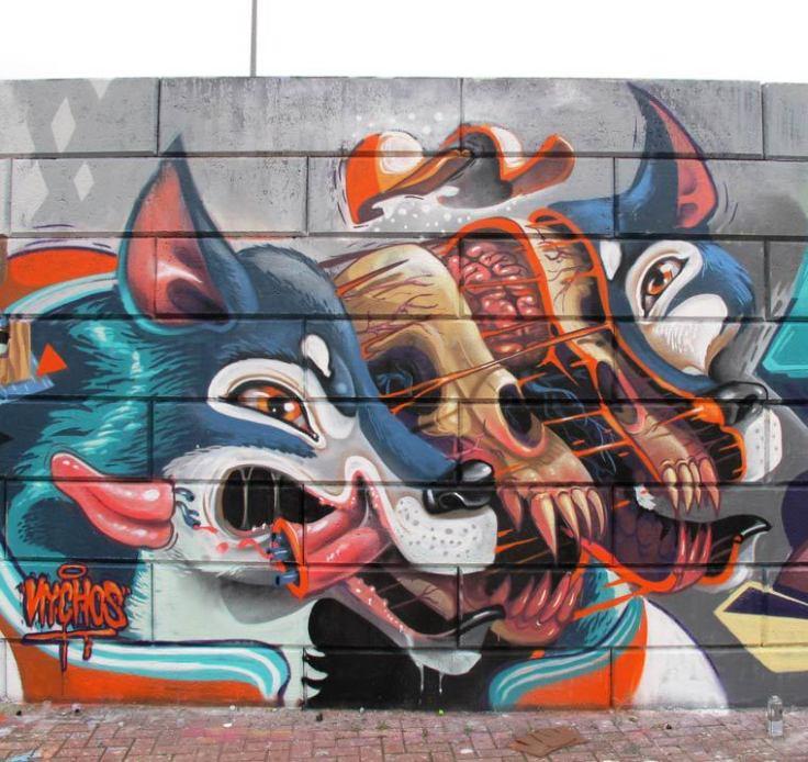 20150225nychos-street-art-4