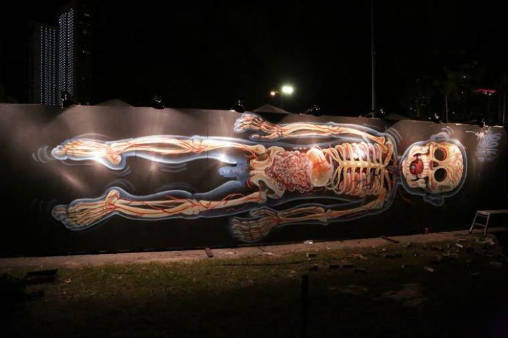 20150225nychos-street-art-9