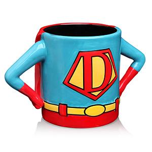 htrp_superhero_dad_mug