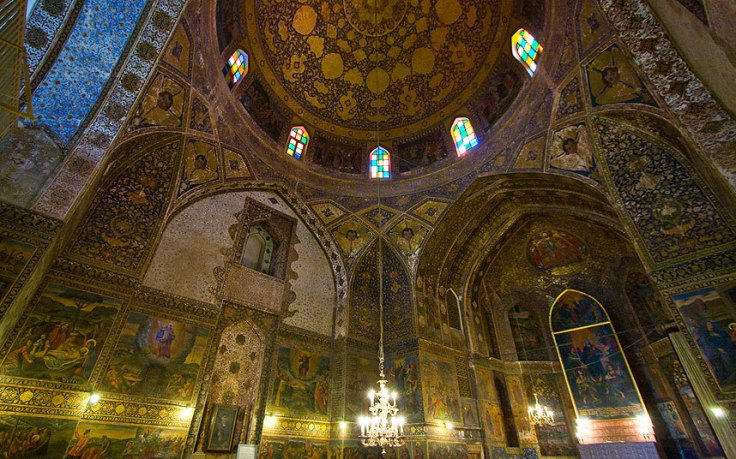 isfahan_3254927k