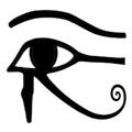 olho-de-horus-1_xl