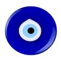 olho-grego-1_xl