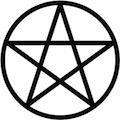pentagrama-1_xl