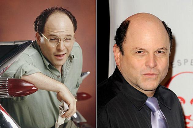 Seinfeld-Jason-Alexander