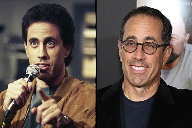 Seinfeld-Jerry-Seinfeld