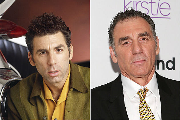 Seinfeld-Michael-Richards