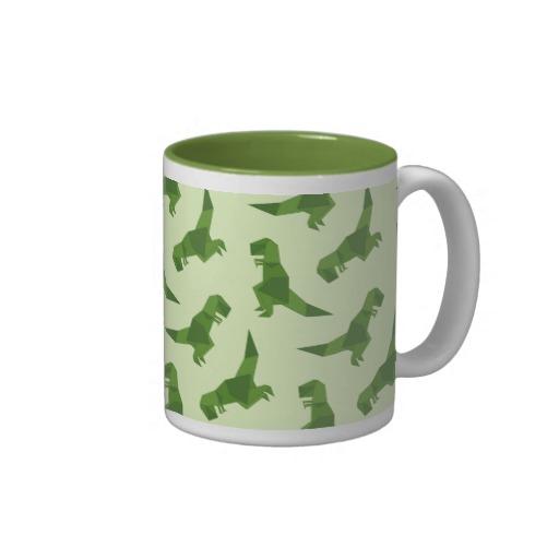 t_rex_origami_two_tone_coffee_mug-ra97631caa6864dfa96cc25c9ee575329_x7k71_8byvr_512