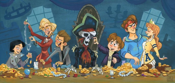 The-Original-Goonies-By-Bill-Robinson-686x325