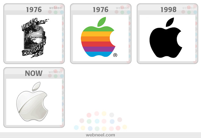 20-apple-logo-evolution-history