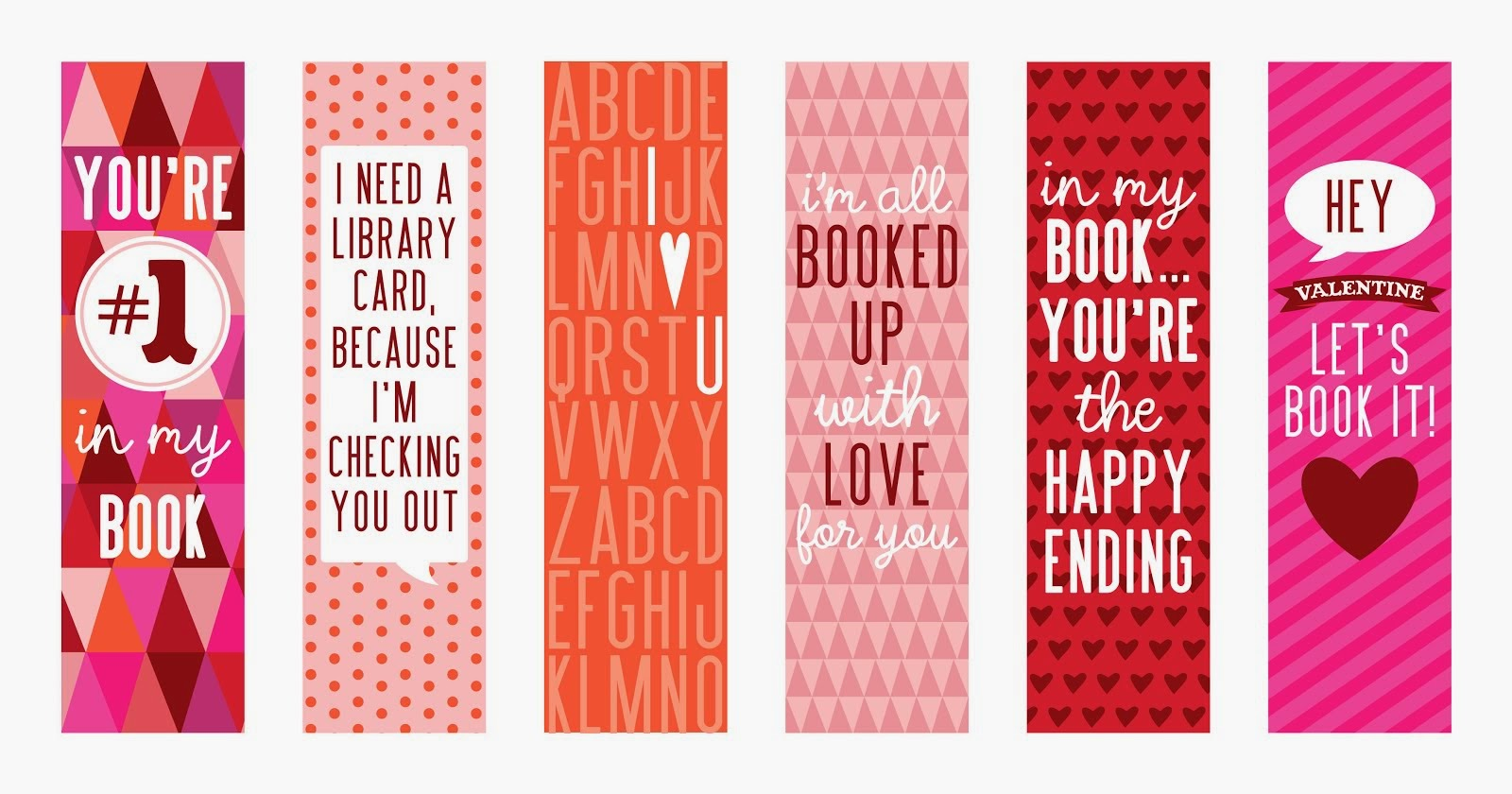 Bookmarks To Print on Pinterest Dr Seuss Fun Games