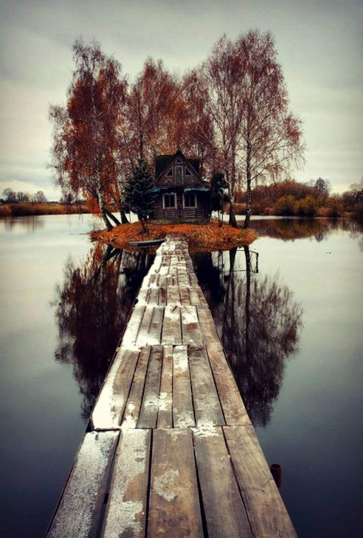 Abandoned-Places-From-Around-The-World-1-Island-Home-Finland
