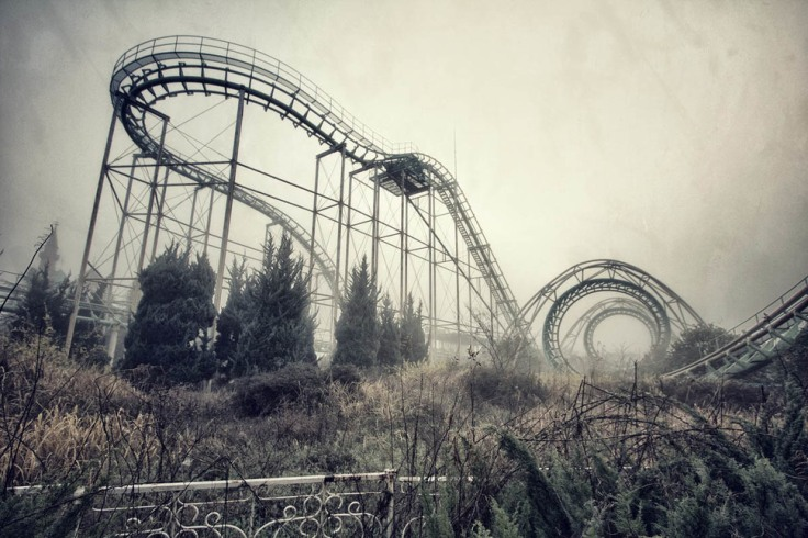 Abandoned-Places-From-Around-The-World-30-Nara-Dreamland-Japan