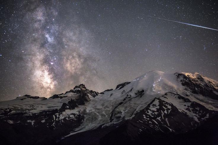 ascent-of-angels-brad-goldpaint