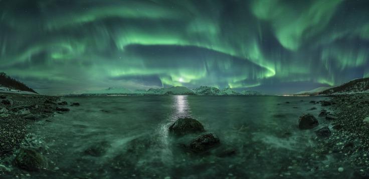 aurora-panorama-3-jan-r-olsen