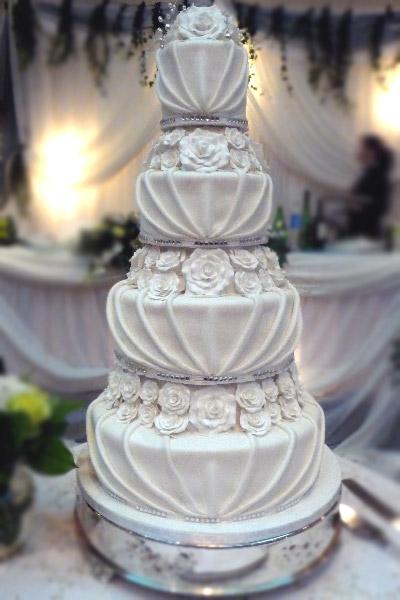 cake-boss-wedding-cakes