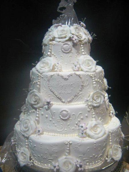 chad-wedding-cake