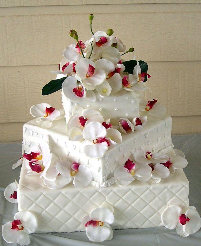 fondant_wedding_cakes