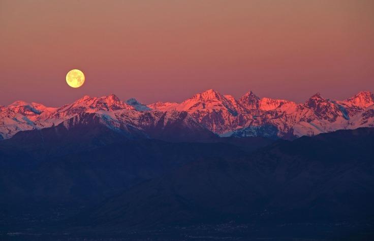 full-moon-over-the-alps-stefano-de-rosa