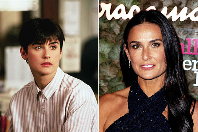 Ghost-Demi-Moore