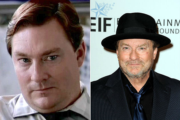 Ghost-Stephen-Root