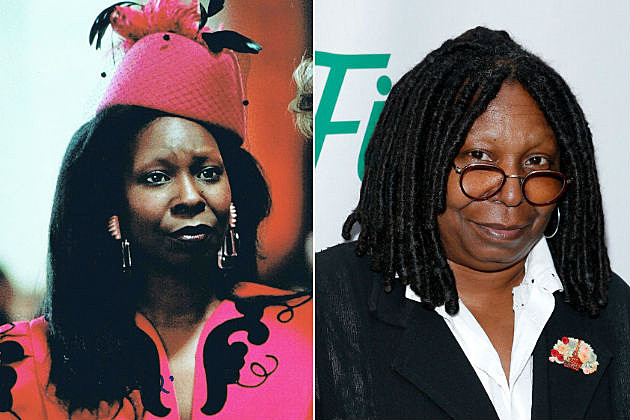 Ghost-Whoopi-Goldberg