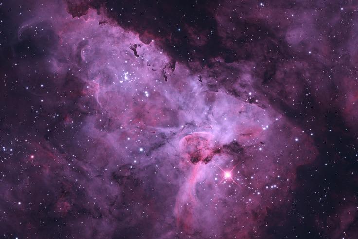great-nebula-in-carina-bi-colour-terry-robison