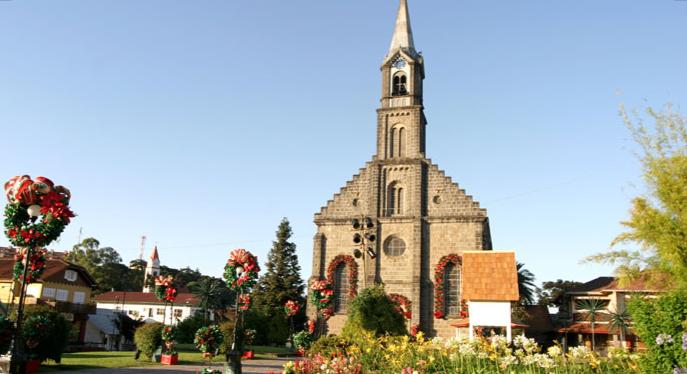 igrejasaopedro
