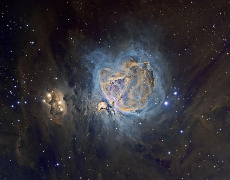 m42-subtle-v1-cropped-patrick-gilliland