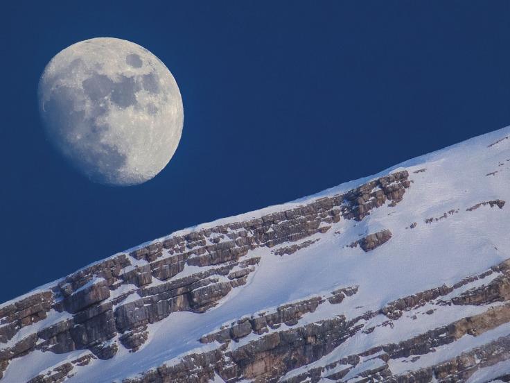 moon-and-antelao-marcella-giulia