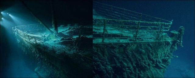 titanic_06
