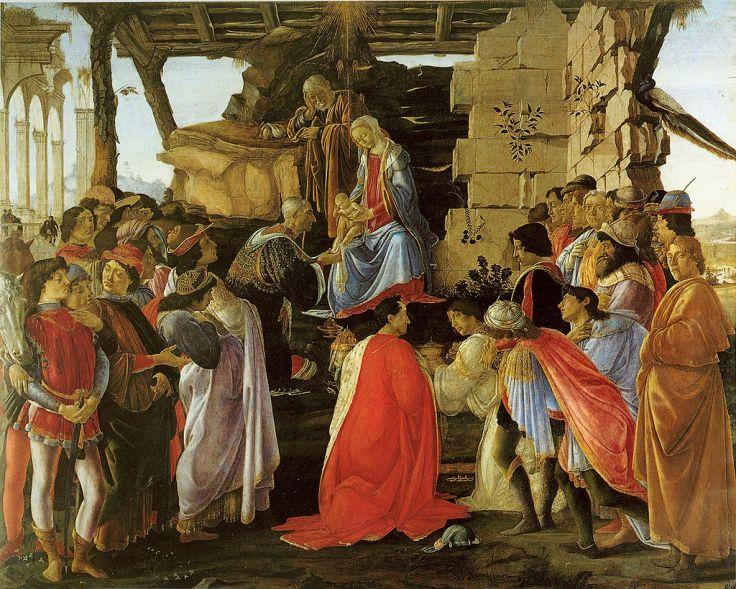 1024px-Botticelli,_adorazione_dei_magi_uffizi