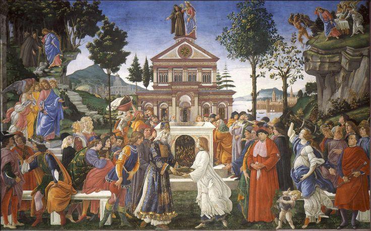 1280px-05_Tentaciones_de_Cristo_(Botticelli)