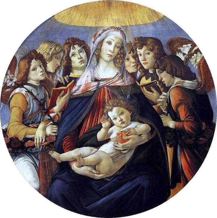 800px-Botticelli,_madonna_della_melagrana_01