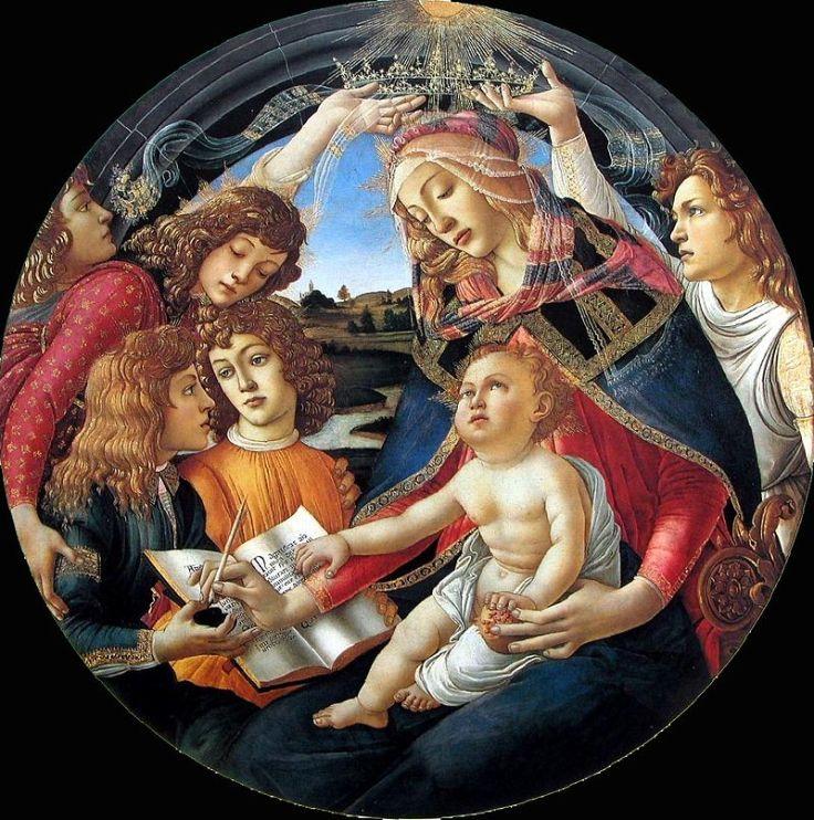 800px-Botticelli_Uffizi_37