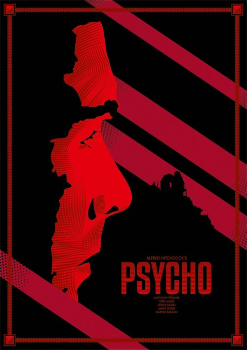 alfred_hitchcock_s_psycho_alternative_movie_poster_by_lafar88-d7nkovz