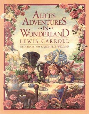 AliceWonderland22