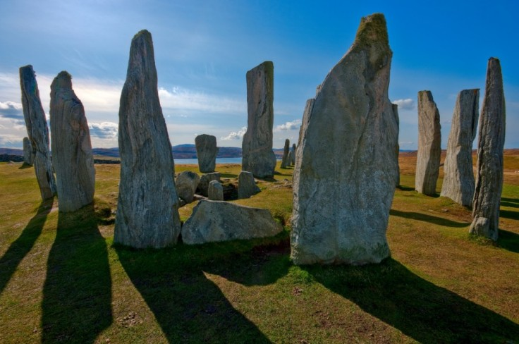 callanish-stone-circle-matador-seo-940x624