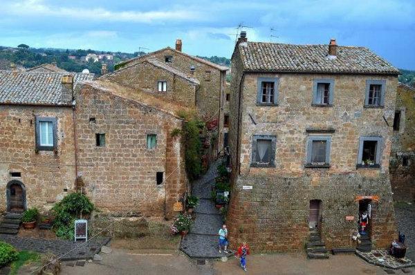 Civita-di-Bagnoregio11