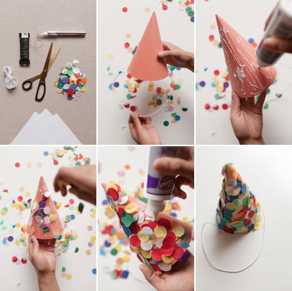 DIY PARTIES (1)