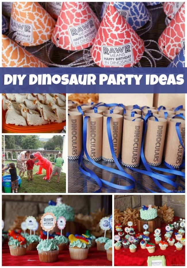 DIY PARTIES (11)