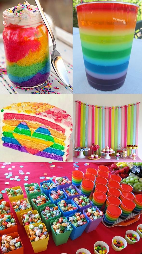 DIY PARTIES (7)