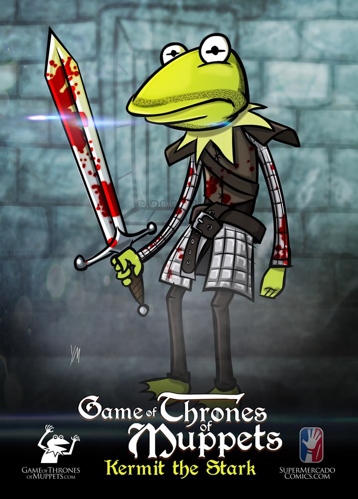 Kermit_lg