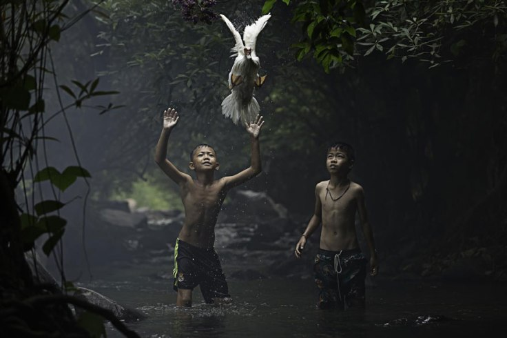 national-geographic-traveler-photo-contest-2015-10